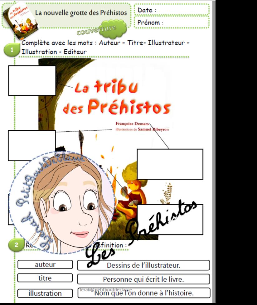prehistos.png
